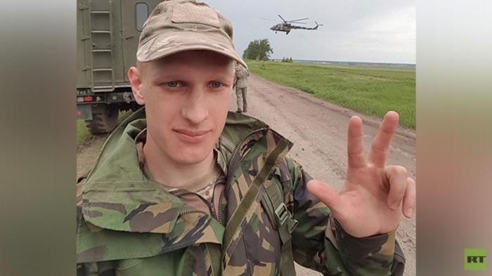Убийство Белянкина. Задержан восьмой фигурант дела об убийстве бывшего спецназовца