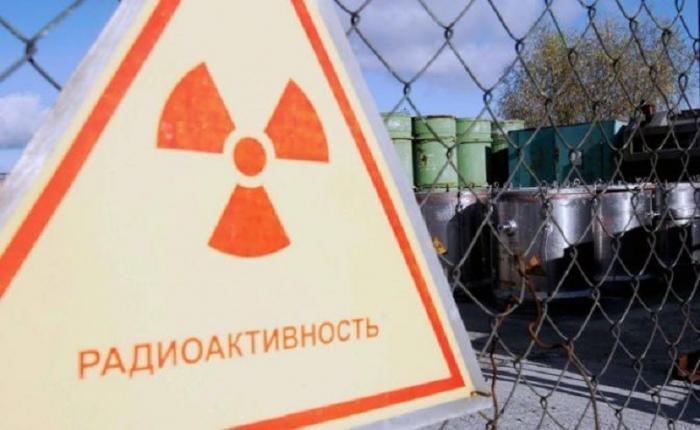 Чернобыльская катастрофа в СССР и трагедия на заводе Бхопал, Индия. Сравнительный анализ