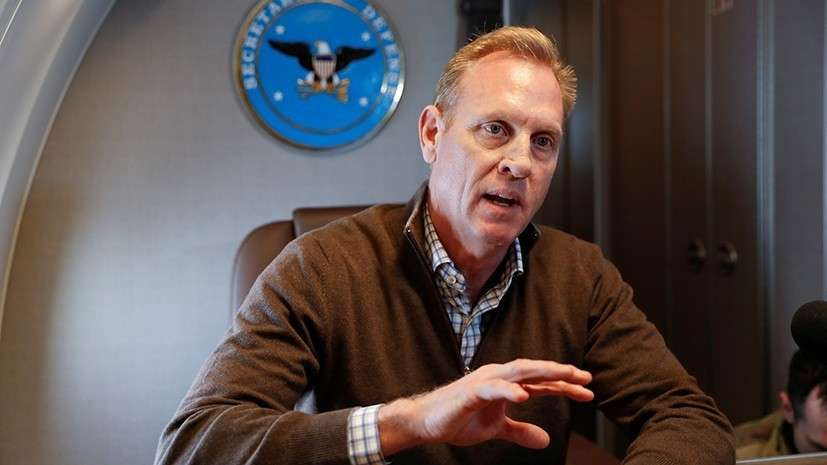 «Идти на уступки США недальновидно»: к чему может привести вывод Турции из программы поставок F- 35