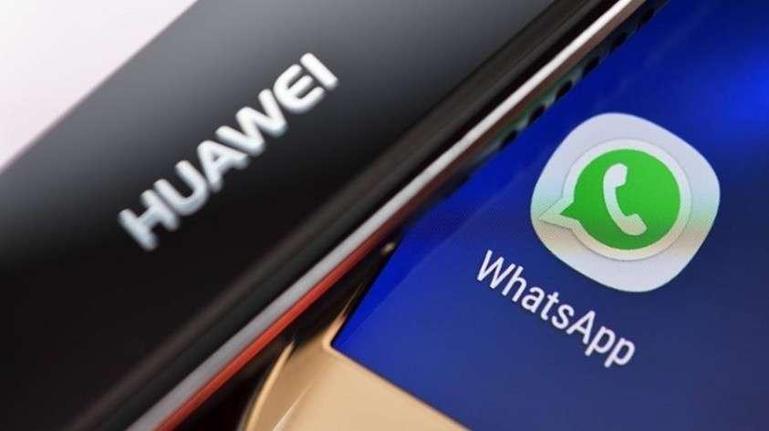 Смертельный удар по Huawei становится важным уроком для России