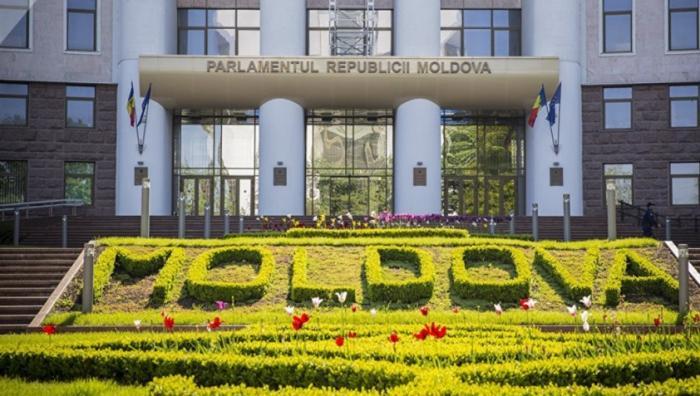 Молдову объявили захваченным государством! Противостояние Додона и олигархов вошло в острую фазу