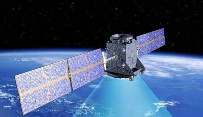 РКС создает общую систему мониторинга чрезвычайных ситуаций в СНГ