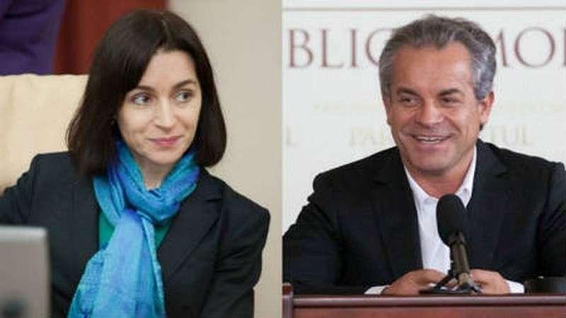 Косачев назвал КС Молдавии