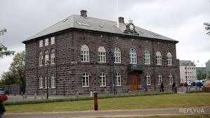 Парламент Исландии дружно выступил против религии – средства массового уничтожения