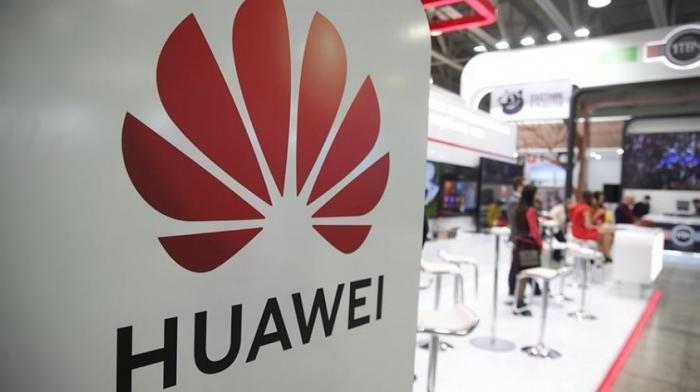Хуавей подумывает заменить Android на русскую Аврору