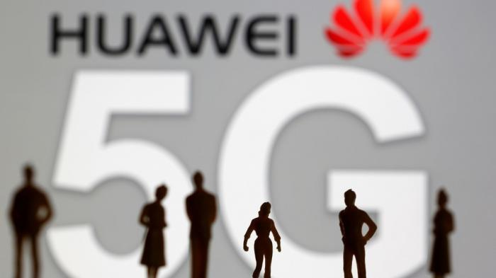 Конфликт с Huawei вызовет технологическое отставание США от России