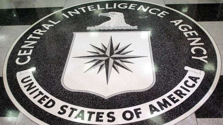 Убитый брат Ким Чен Ына был информатором ЦРУ