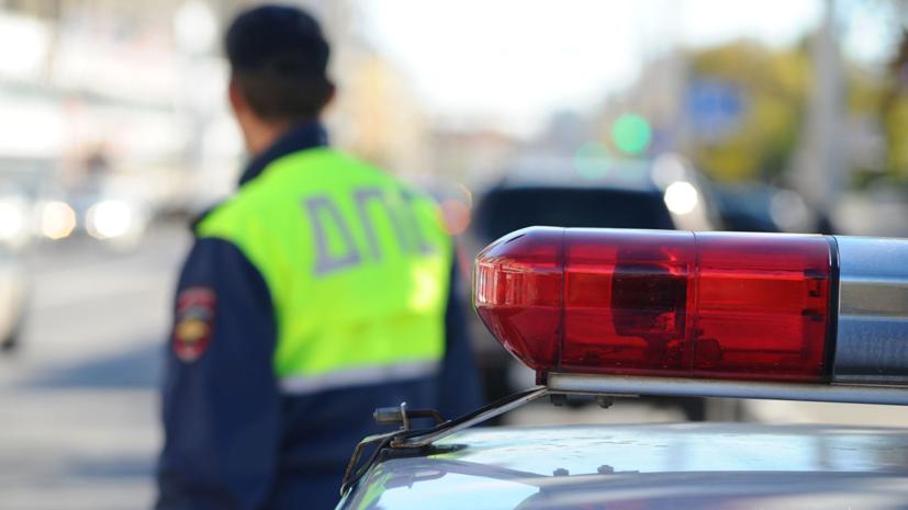 Закон об ужесточении наказания за «пьяные» ДТП одобрен Советом Федерации