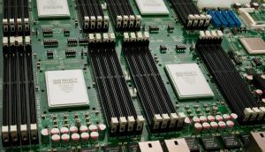 Ростех создал линейку компьютеров и модулей набазе российских процессоров