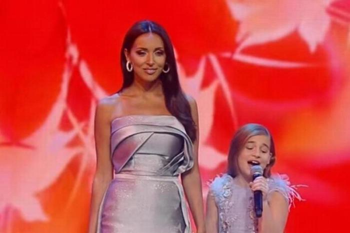 Проверка Group-IB подтвердила накрутку голосов дочери Алсу – Абрамовой на шоу «Голос.Дети»
