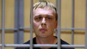 Какие СМИ наиболее активно раздували дело Ивана Голунова?