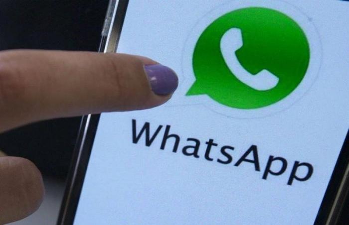 WhatsApp грозит своим пользователям судами, если не удастся получить денег