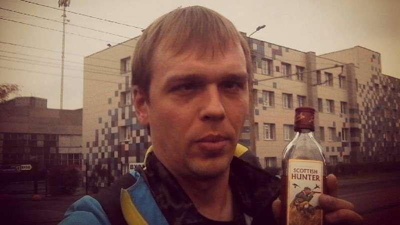 Дело Голунова. Психические отклонения либеральной тусовки в России