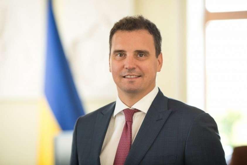 Возвращение блудного «Анчоуса»: на Украине опять популярны политические гастарбайтеры