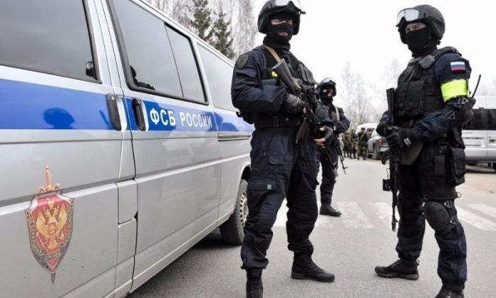 Арабского студента, рассказавшего о вымогательствах со стороны ФСБ, депортируют из России