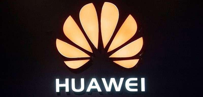Хуавей рассказала о запуске собственной операционной системы Hongmeng