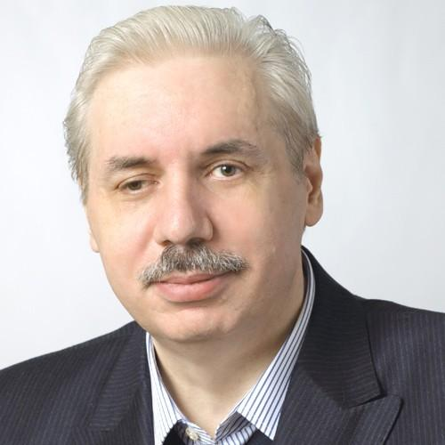 Кем был Николай Левашов на Земле на самом деле?