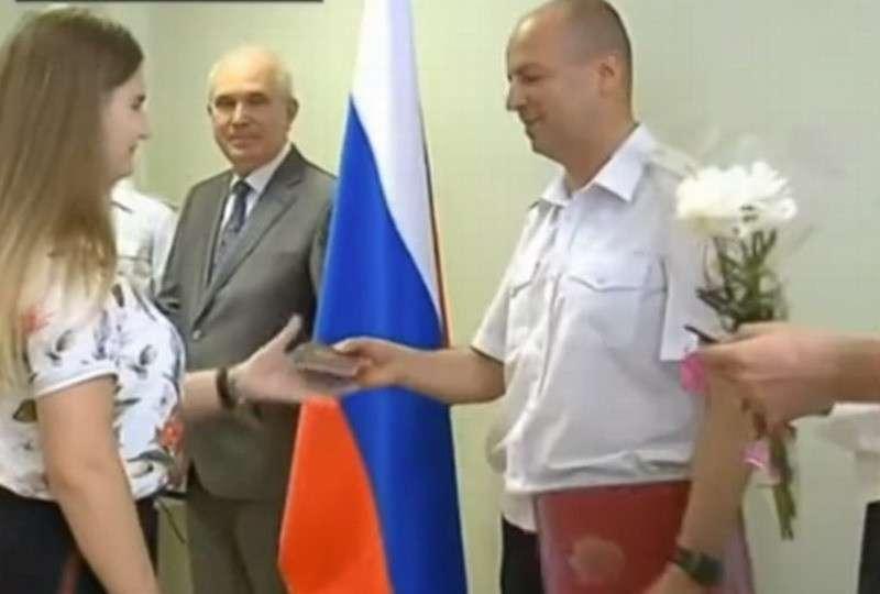 Жители ДНР и ЛНР начали получать российские паспорта
