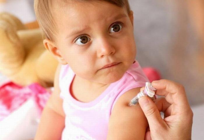 Вакцины вызывают аутизм не только у людей, но и у обезьян!