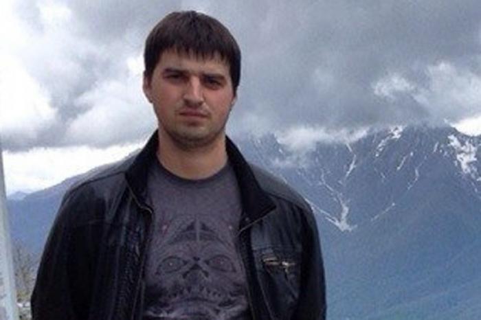 Инженер из Подмосковья Владимир Зенькович попал под статью, за самооборону от банды армян