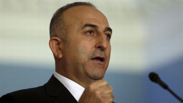 Турция пригрозила США «ответными мерами» на санкции из-за С-400