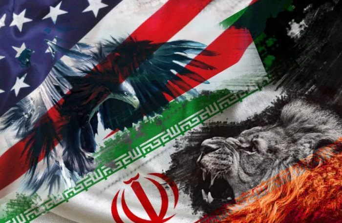 Что Иран может противопоставить США, если война всё же начнётся
