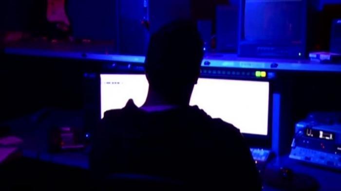 Спецслужбы США усилили кибератаки на энергосистему России