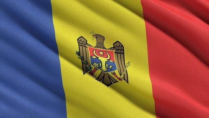 Молдова преодолела кризис на очереди чистка страны от наследия олигархов