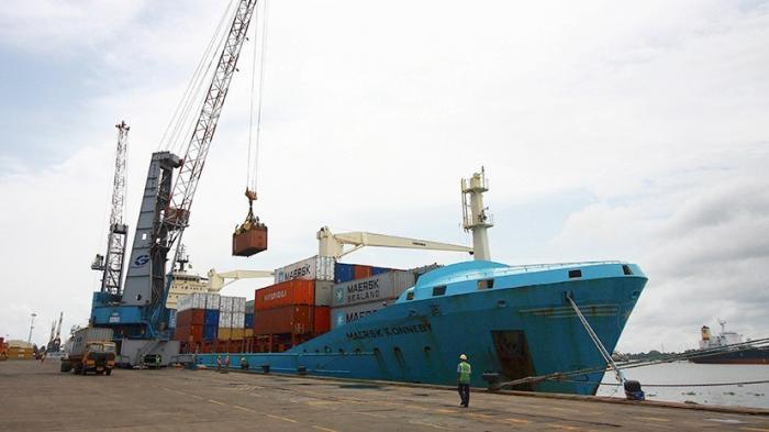 Индия наносит ответ США в торговой воне: пошлины на 28 товаров из США