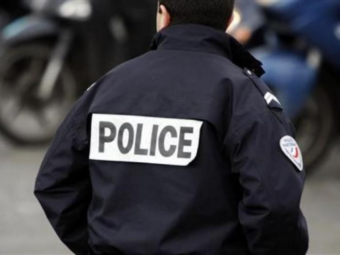 Полиция США за работой – российским милиционерам и не снилось такое