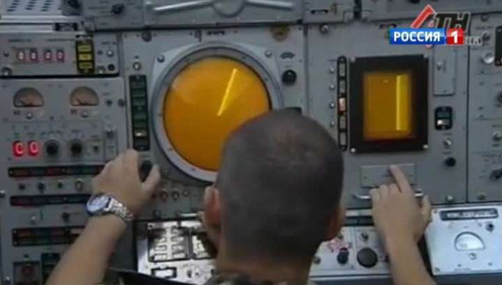Малайзийский Боинг мог сбить не «Бук», а Су-25