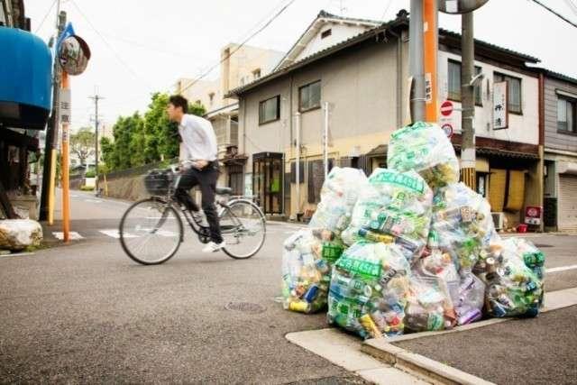 Как Япония поборола мусорные свалки, взяв за основу опыт Советского Союза