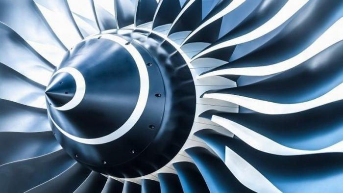 Россия становится родиной лучшего авиадвигателя мира