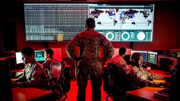 Трамп опроверг сообщения о кибератаках на российскую энергосистему