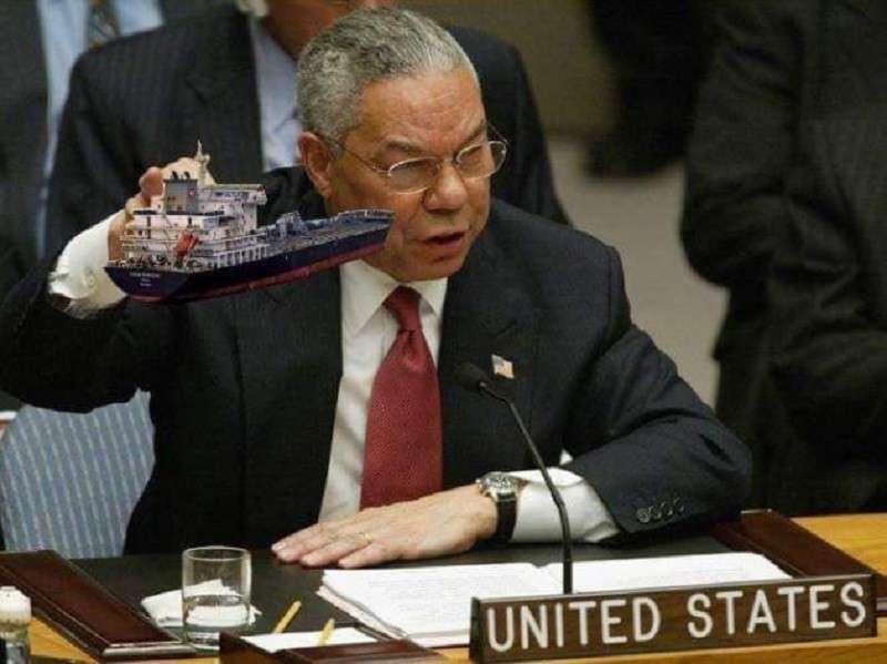 Куда плывут «атакованные торпедами и горящие» в Оманском заливе танкеры?