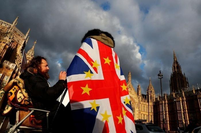 Приезжая пожить в Англию некоторые россияне возвращаются с бронхитом, и хорошо, если не хроническим