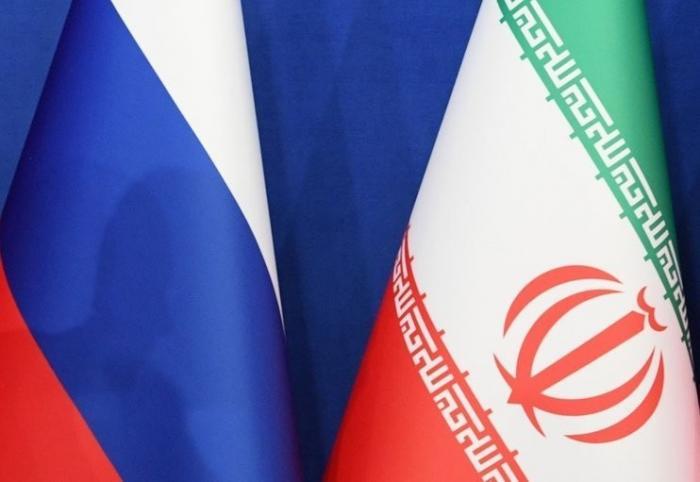 Россия и Иран договорились о сотрудничестве в области энергетики