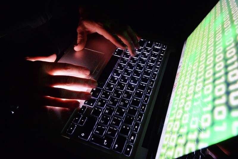 Разведка России рассказали о планах Запада по кибератакам на Россию
