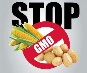 Биологическая война – ГМО это оружие массового уничтожения