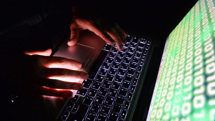 Эра цифрового терроризма началась, – Совбез России