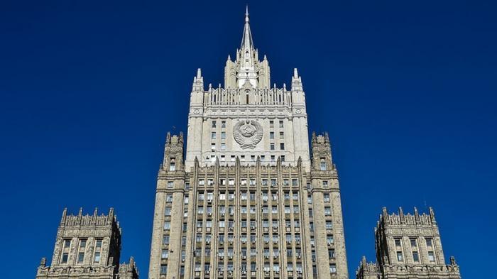 В Москве состоялась презентация группы стратегического видения «Россия – исламский мир»