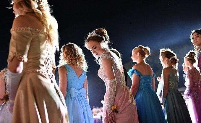 Daily Mail: как много в России красивых женщин – не то что наши пьяные толстухи в татуировках!