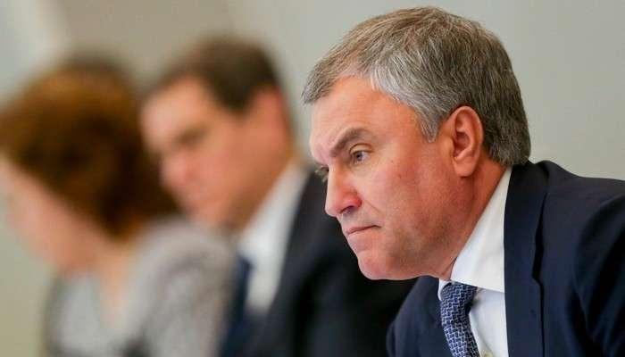 Сургутский суд – «самый гуманный» в России: убийца четверых остался на воле