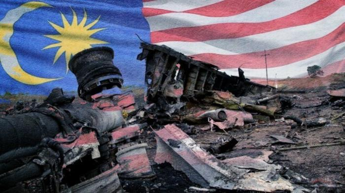 Почему Малайзия не верит, что Россия сбила над Донбассом боинг МН17