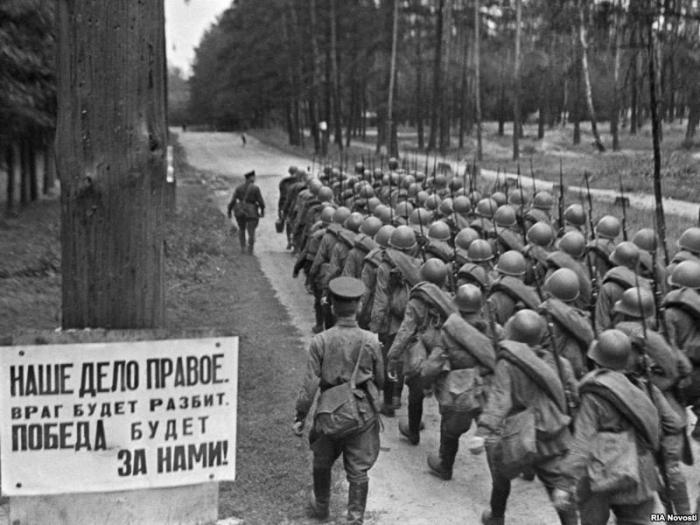 Чего добился СССР, пытаясь отсрочить начало Великой Отечественной Войны