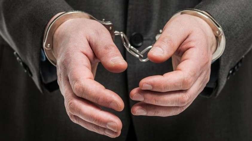 Бывший замглавы отдела СКР по Пятигорску пойдет под суд за вымогательство взяток у бизнесменов
