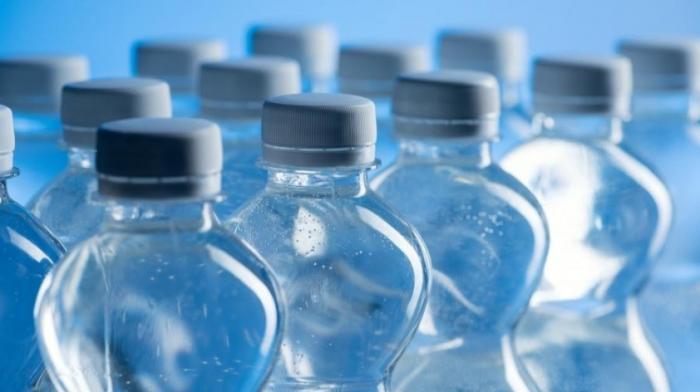 В Москве из-за сильной жары начали раздавать бесплатную воду на станциях метро
