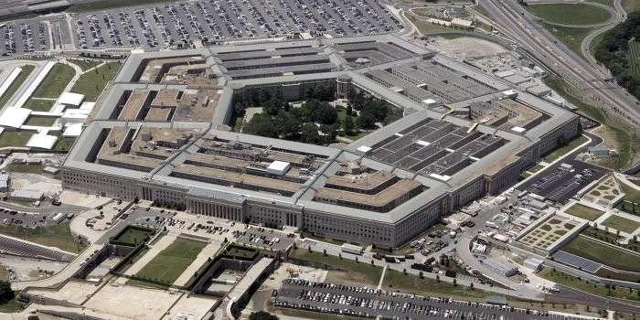 США открыто заявили о подготовке к тайной войне с Россией