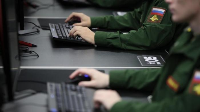 Кибервойска США получили право на терор без приказов и согласований