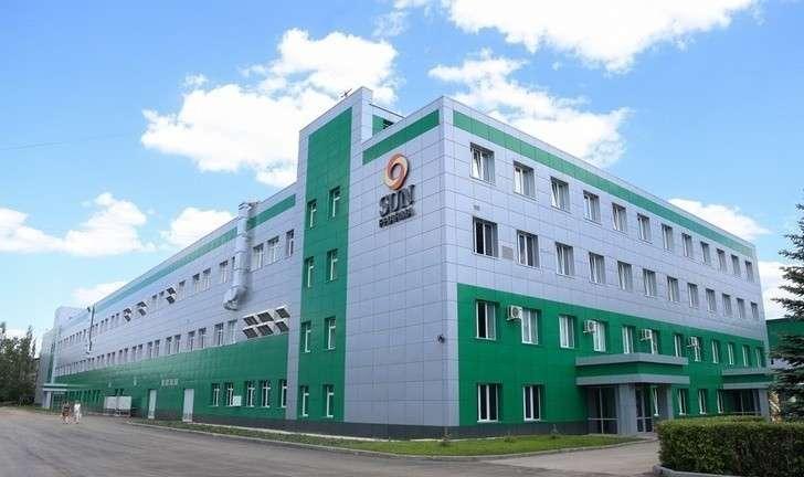 Обзор: в мае 2019 года в России открылось 21 новое производство